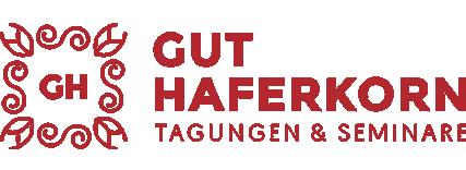 GUT HAFERKORN Veranstaltungszentrum